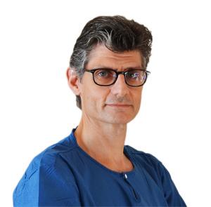Dr. med. Tamim Obeid