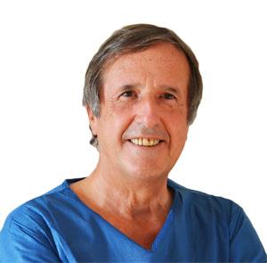 Prof. Dr. med. Jon Largiader