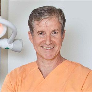 Prof. Dr. med. Thomas Proebstle